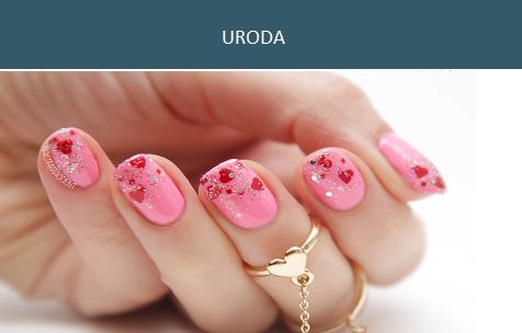 URODA2