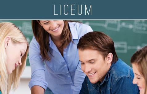 liceum1