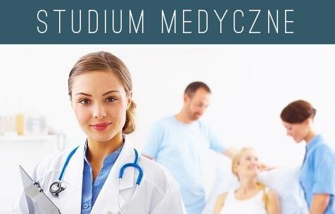 studium-medyczne1