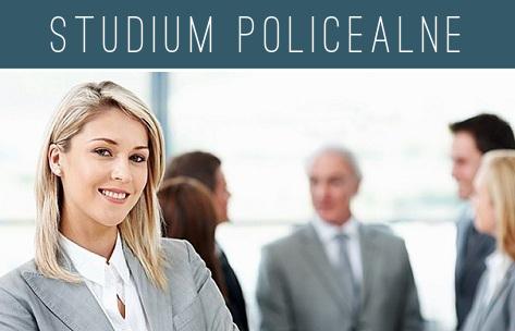 studium-policealne2