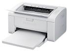 drukarka-laserowa-samsung-660