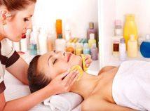 Studium kosmetyczne bolesławiec