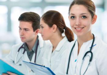 Studium Medyczne